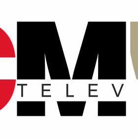 Civil MultiMédia