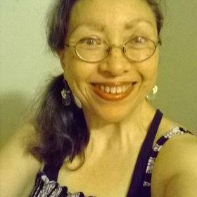 Nancy E Hunt