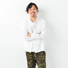 Manabu Kyouda