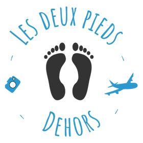 Les deux Pieds Dehors - Blog de voyage