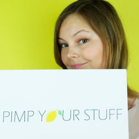 Pimp Your Stuff