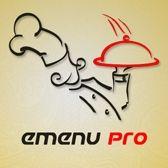 emenu Pro