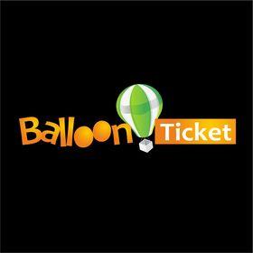 Balloon Ticket Göreme-Cappadocia