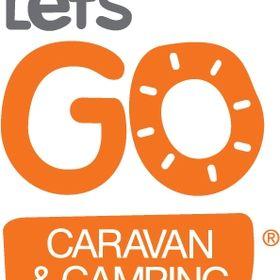 Let's Go Caravan & Camping