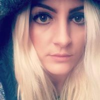Hayley Baggy