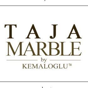 Taja Marble