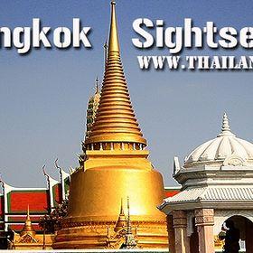 Thailand Highlight