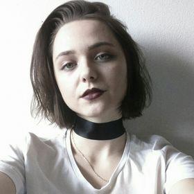 Katarína Mydliarová