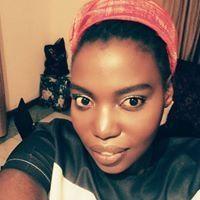 Becky Nguru
