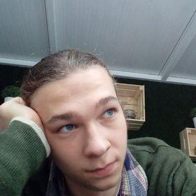 Ștefan Pințoiu
