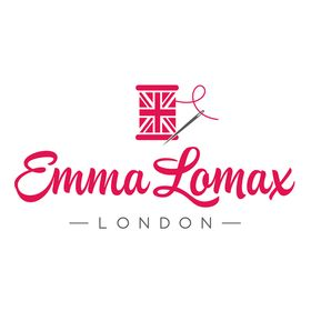 Emma Lomax London