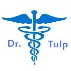 Dr. Tulp