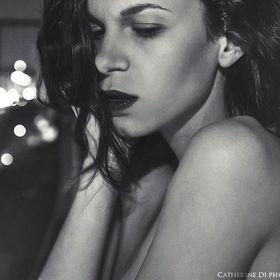 Stela Al's Photography