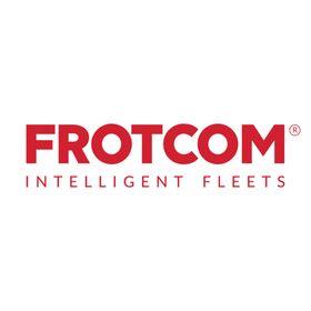 Frotcom - Intelligent Fleets