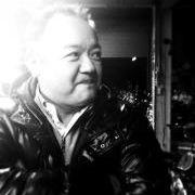 Satoshi Ohnuma