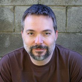 Darren Hester