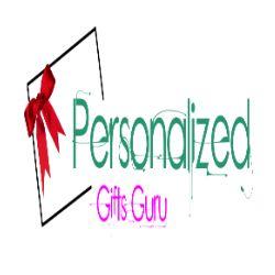 Personalized Gifts Guru