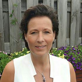 Marion Lieshout