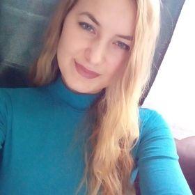 Nikoletta Kazinczi