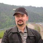 Peter Šmigura