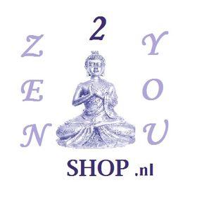 www Zen2youshop.nl