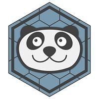 Node Panda