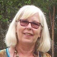Nilse-Elisabeth Brandal