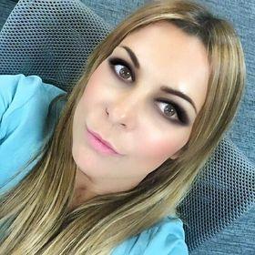 Loukia Tsaprouni