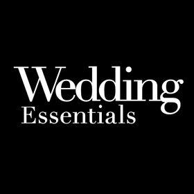 Wedding Essentials SA