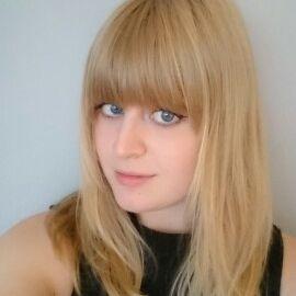 Jenny Näslund