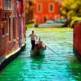 Dream then Travel