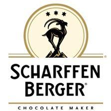 Scharffen Berger Chocolate Maker