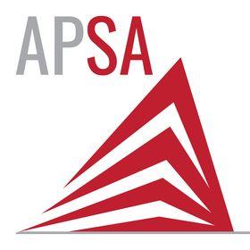 Australasian Property for South Africans Pty Ltd - APSA