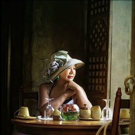 Arlene Alog-David