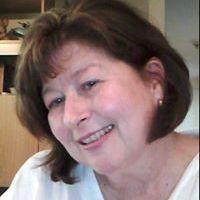 Susan-Jane Goldberg