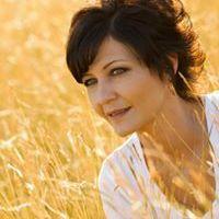 Jeanette Badenhorst Streicher