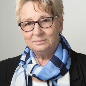 Eva Gröhn