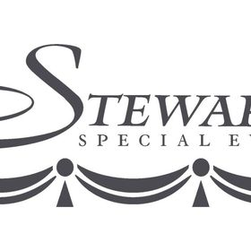 Stewart's Special Events