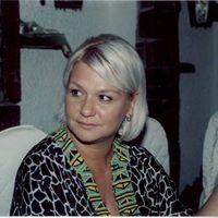 Mirella Skabardoni