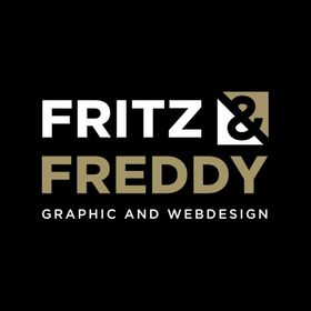 Fritz and Freddy
