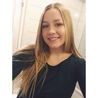 Maria Sneeggen