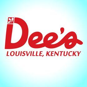Dees Crafts In Louisville Kentucky