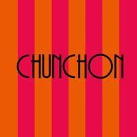 Chunchon Butikk
