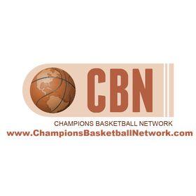 Champions Basketball Network