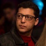 Edson Gonçalves