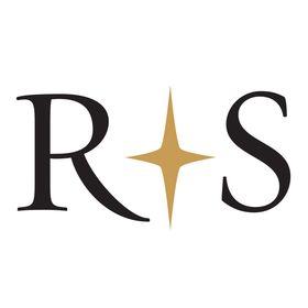 Ross-Simons Jewelry