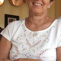 Sylvie Kuhn-Gié