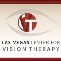LV Center for Vision Therapy