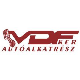 VDF-KER Kft.