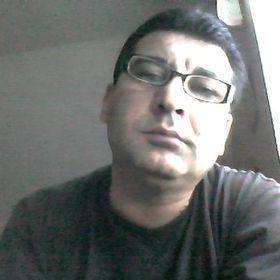 Natig Karimov